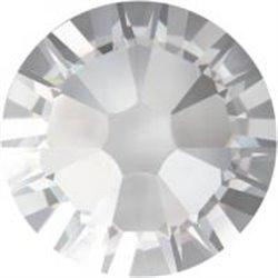 Swarovski® 2078 Crystal Hotfix SS12