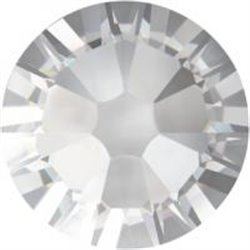 Swarovski® 2078 Crystal Hotfix SS40