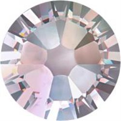Swarovski® 2078 Crystal AB Hotfix SS30