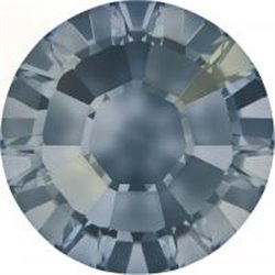Swarovski® 2078 Crystal Blue Shade Hotfix SS34