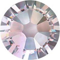 SWAROVSKI® 2088 Crystal AB No Hotfix SS 40