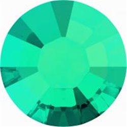 SWAROVSKI® 2088 Caribbean Blue Opal No Hotfix SS 12
