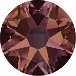 SWAROVSKI® 2088 Crystal Lilac Shadow No Hotfix