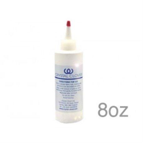 Kleber EH (80 ml)