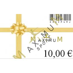 Neuer Geschenkgutschein-10