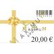 Neuer Geschenkgutschein-20