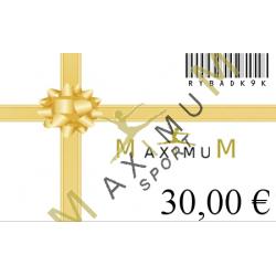 Neuer Geschenkgutschein-30