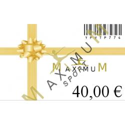 Neuer Geschenkgutschein-40