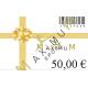 Neuer Geschenkgutschein-50