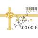 Neuer Geschenkgutschein-300