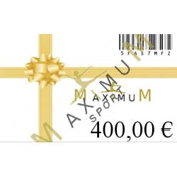Neuer Geschenkgutschein-400