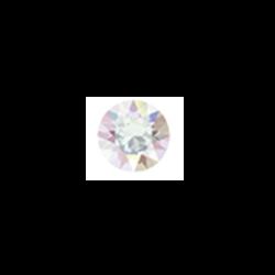 SWAROVSKI® 2038 Crystal AB Hotfix