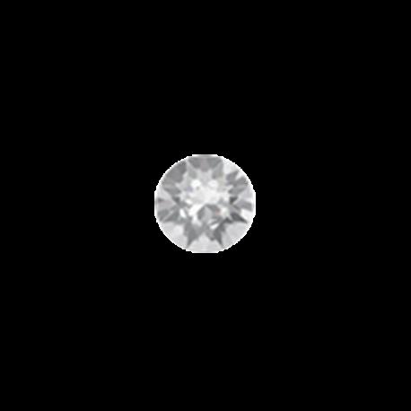 SWAROVSKI® 2038 Crystal Hotfix