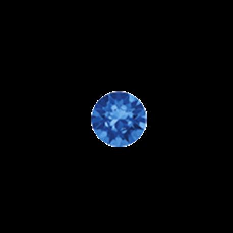 SWAROVSKI® 2038 Sapphire Hotfix