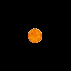 SWAROVSKI® 2038 Sun Hotfix