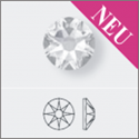 SWAROVSKI® 2088 Xirius Rose No Hotfix