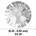 SS 30 (6,32 - 6,50 mm)