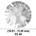 SS 48 (10,91-11,30mm)